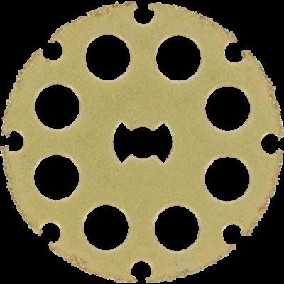 DREMEL® EZ SPEEDCLIC TREKUTTESKIVE (SC544)