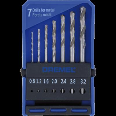Dremel presisjonsbrett (628) verktøy.no