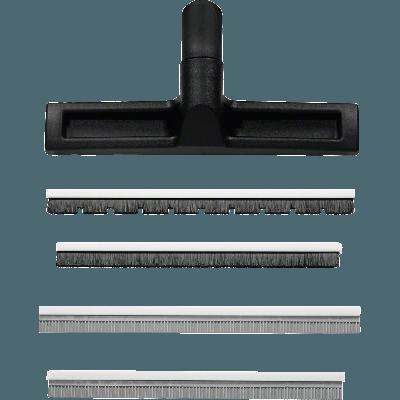 Bosch universaldyser - munnstykke Ø35 til Bosch støvsugerslanger verktøy.no