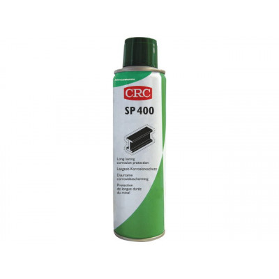CRC SP 400 Rustbeskyttelse