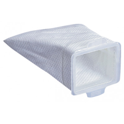 Makita støvpose filt 166084-9 verktøy.no