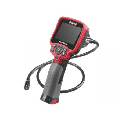 Inspeksjonskamera Ridgid Micro CA-300