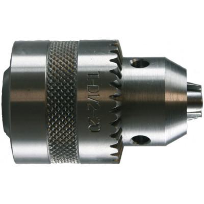 Makita Nøkkelchuck 13MM ½″ med nøkkel 193822-6