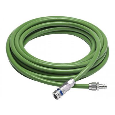 CEJN rett slange med kobling Serie 320 verktøy.no