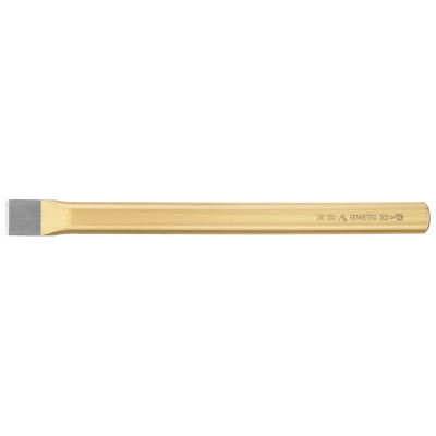 FLATMEISEL R310-200