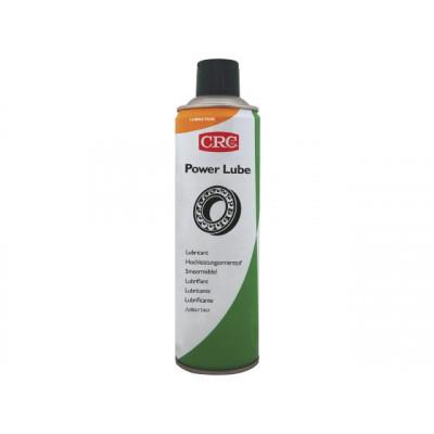 CRC Power Lube 5070 Smøremiddel - teflon