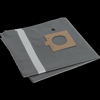Bosch avfallspose GAS 20 L SFC verktøy.no