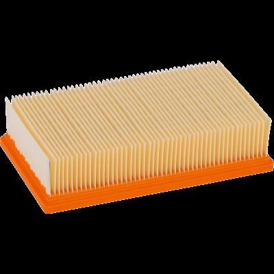 Bosch Cellulose ‒ flatt foldefilter GAS35/55