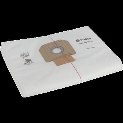 Bosch Fleece-filterpose GAS 55 M AFC