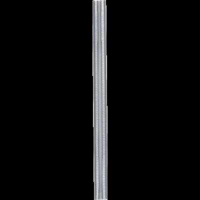 Bosch høvelkniver 56 mm for GHO 12V-20 2 pakk