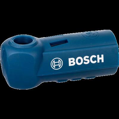 Bosch Reservekobling SDS plus