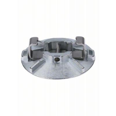Bosch X-LOCK slipetallerken, klips