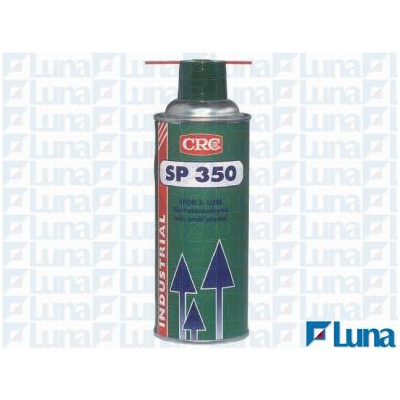 RUSTBESKYTTER 300ML CRC SP350