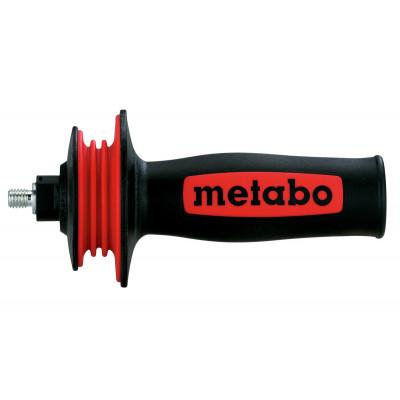 Metabo Vibratech (MVT)-Håndtak M8