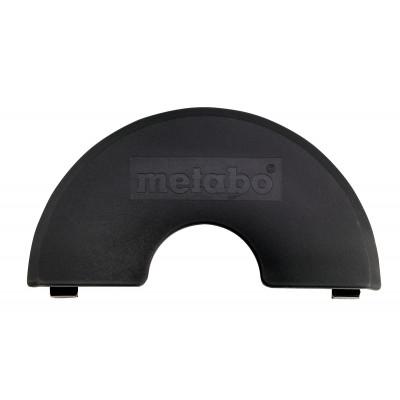 Metabo Beskyttelsedeksel-klips for 125mm  Verktøy.no