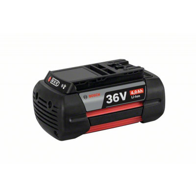 Bosch GBA 36 V 4,0 Ah H-C