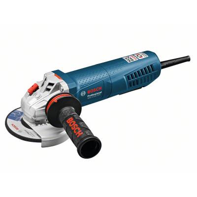 Bosch Vinkelsliper GWS 15-125 CIPX Professional