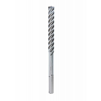 BOSCH SDS max-8X hammerbor (Ø24mm 2 lengde typer)