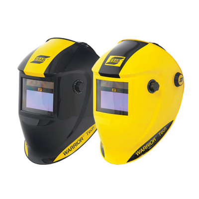ESAB Sveisemaske Warrior Tech 9-13