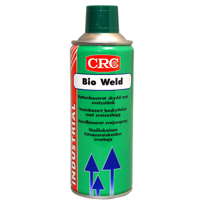 CRC ECO Bio Weld Sveisespray 500ML