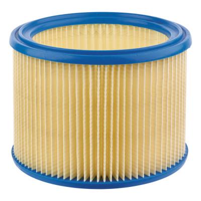 Milwaukee filter, filterbeholder for AS 250 ECP / AP 250 ECP verktøy.no