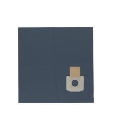 Milwaukee filterpose, plast 30L 5 pakk