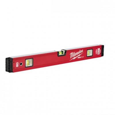 Milwaukee REDSTICK™ BACKBONE VATER 60cm