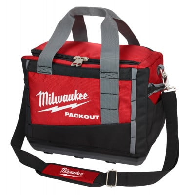 Milwaukee Packout Duffelbag 38cm