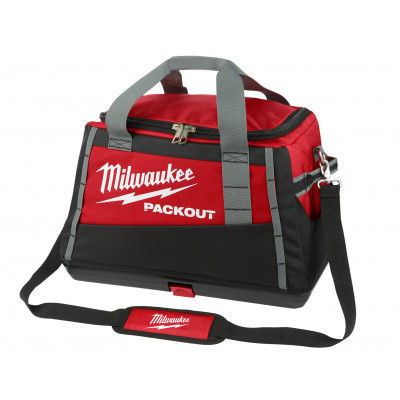 Milwaukee Packout Duffelbag 50cm
