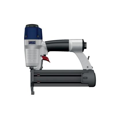 Basso Minidykkpistol B1850-A1-A1