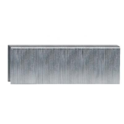 CNK Krampe 530 11MM RYGG A5000