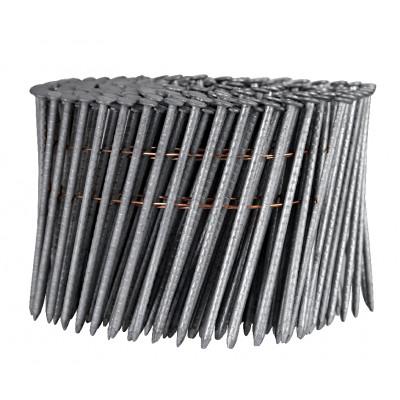 MFT Spiker Wire Coil 16GR 31/90 VGKCC A800