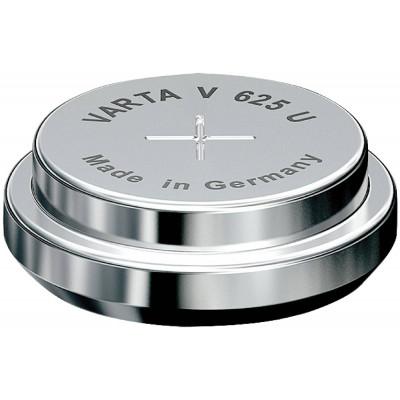 VARTA BATTERI KNAPPE ELEKT ALK V625U
