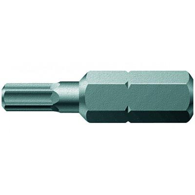 BITS HEX-PLUS 840/1Z-2,5