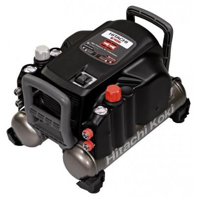 Hitachi Kompressor 1,27 Hk EC 1433H
