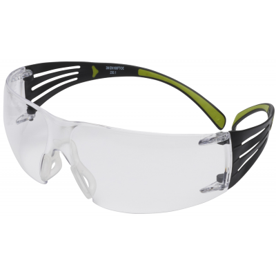 3M™ SecureFit™ 400-serien vernebriller