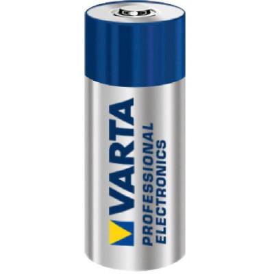 VARTA Elektronikkbatterier ALKALISKT LR01/N 1,5V