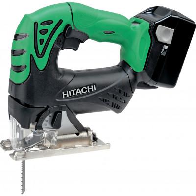 Hitachi Stikksag 18V CJ 18DSL