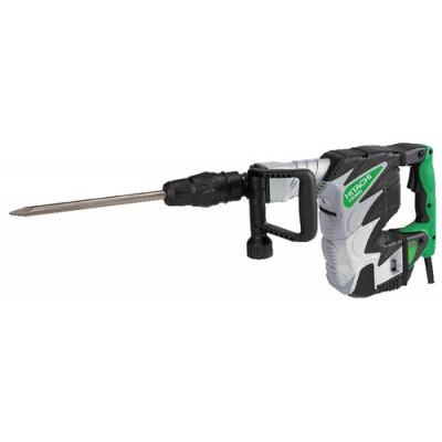Meiselhammer 1.350W H 60MRV