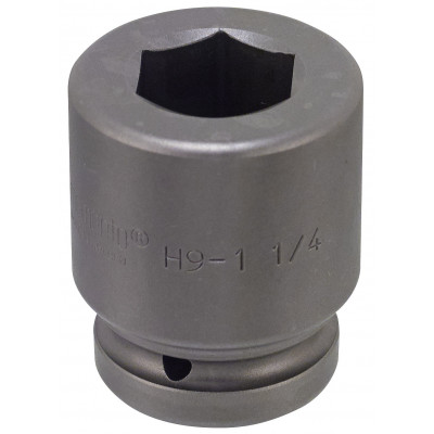 HOLDER H5-1.3/4