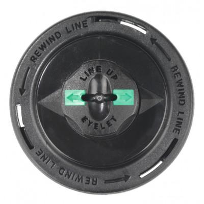 Makita Trådspole TAP&GO 2 Tråder 2,0mm (Small)