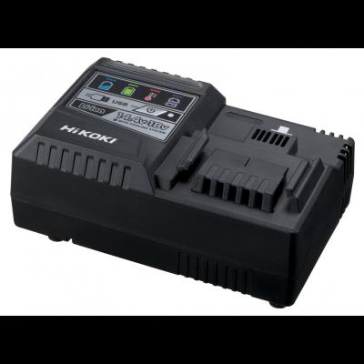 Batterilader/hurtiglader 14,4 / 18V / 36V (MULTI VOLT) UC18YSL3 68030558 4966376318780