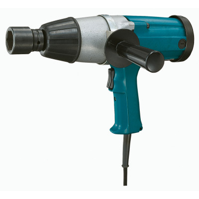 Makita 850W muttertrekker ¾″ 6906 verktøy.no