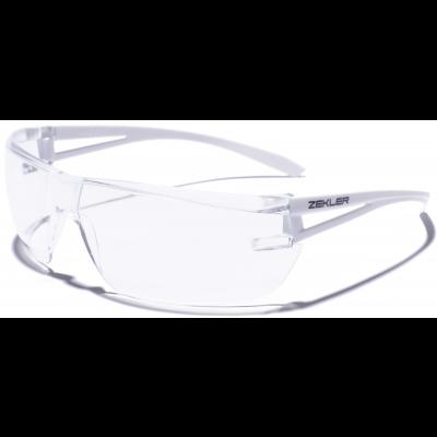 Zekler Vernebriller 36 Hi-Vis (3 Ramme farge valg)