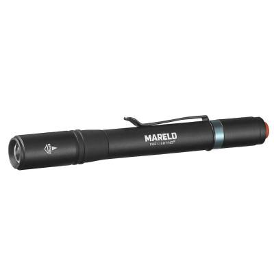 Mareld LED Pennlykt Nimbus 20