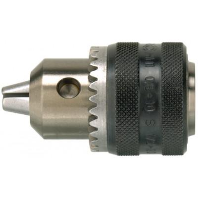 BORCHUCK V-H 0369-13S-1/2X20