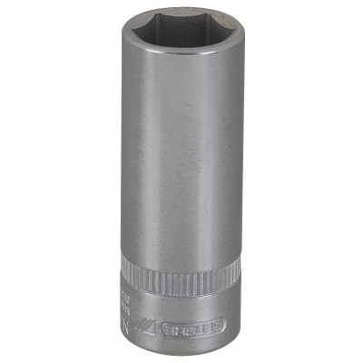 PIPE 20L- 4 MM