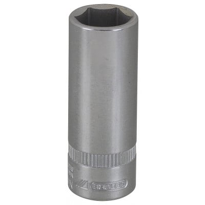 PIPE 20L- 4,5 MM
