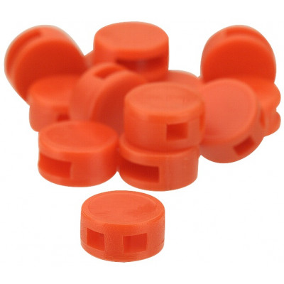 PLOMBE PLAST 0908-10