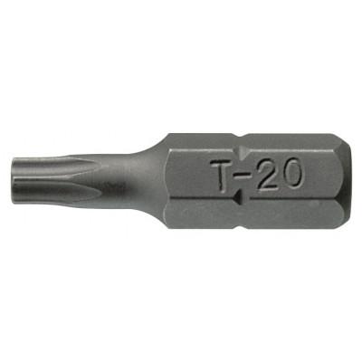 BITS TX25040100 TX40 100-PK